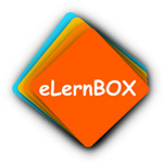 eLernBOX
